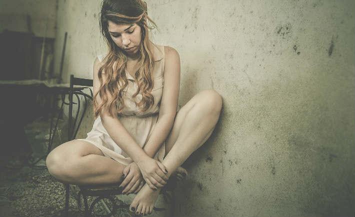 hamilelikte bacak krampları