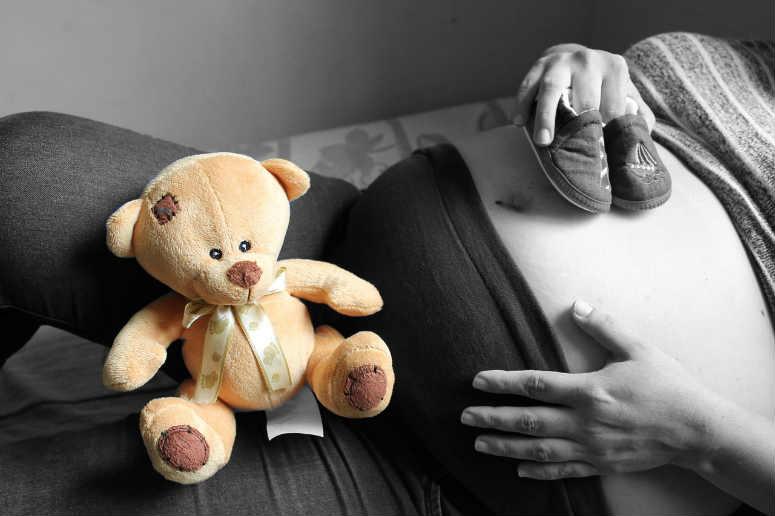 gebelikte sara hastalığı